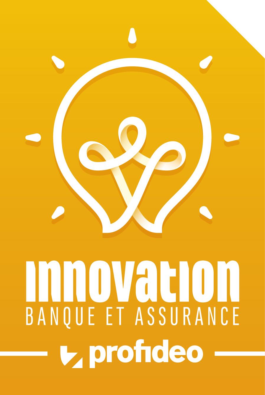 Trophée de l'innovation - Wedou : changer d'assurance de prêt