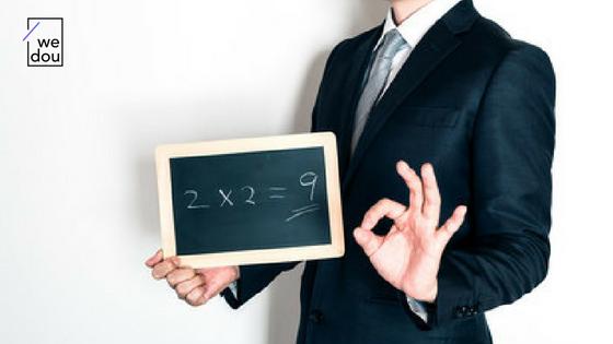 7 choses à savoir sur l'assurance emprunteur - Wedou
