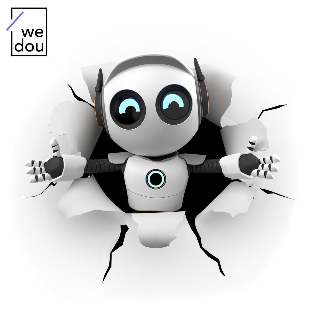 Wedou : le chatbot qui permet de calculer son assurance de prêt
