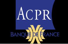 ACPR et assurance emprunteur comment ça marche ? Wedou