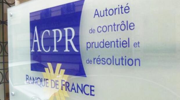 Assurance de prêt : l'autorité de contrôle (ACPR) condamne les banques