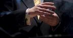 Assurance de prêt : les pratiques anticoncurrentielles