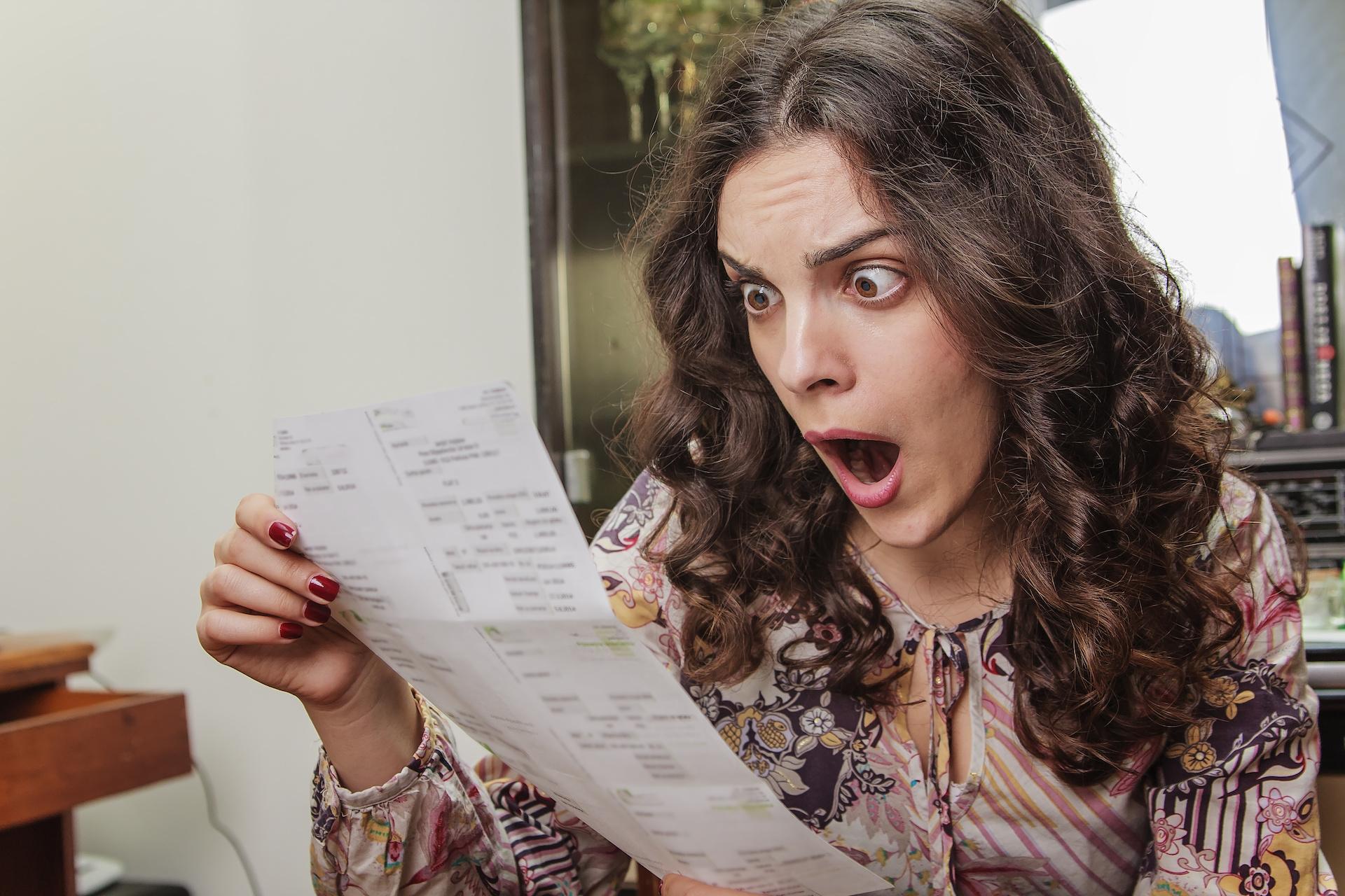 Quel est le prix d'une assurance de prêt par rapport au crédit ?