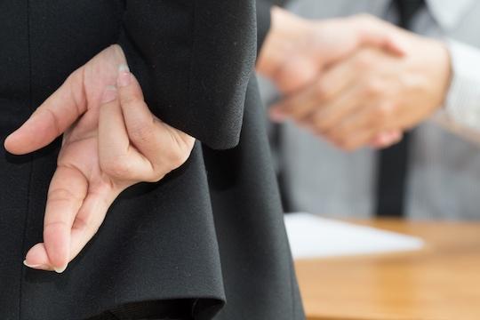 Les 7 mensonges sur l'assurance-emprunteur
