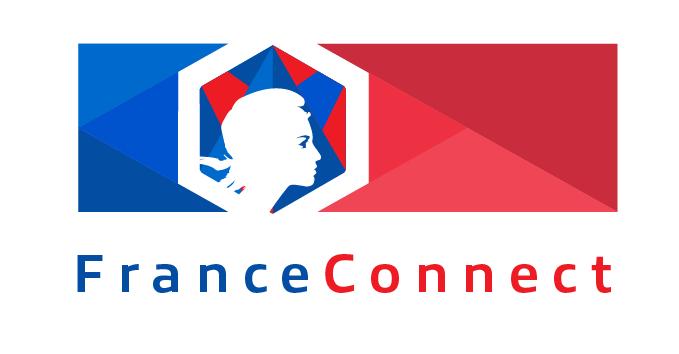 Avec FranceConnect, Wedou simplifie les démarches pour changer d'assurance emprunteur