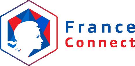 FranceConnect souscription contrat assurance de prêt en ligne