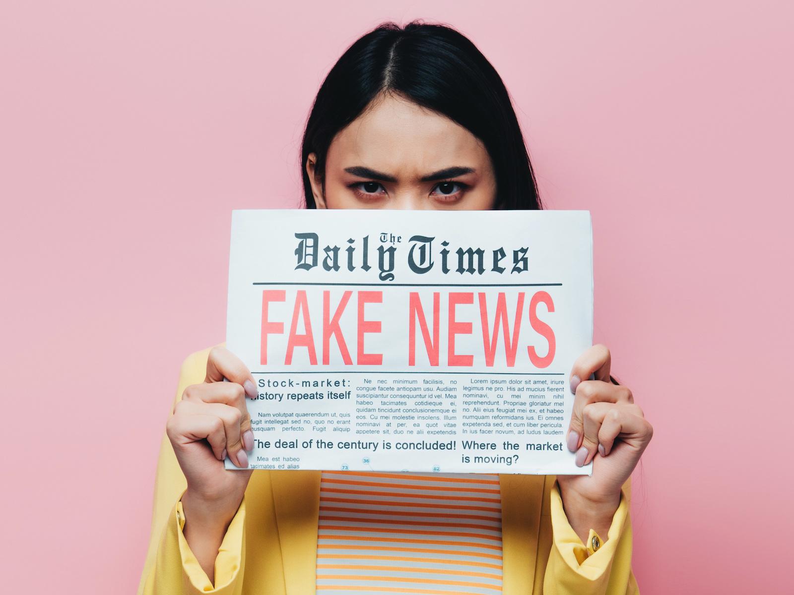 Encore un « Fake » du lobby bancaire : l'APCR dénonce