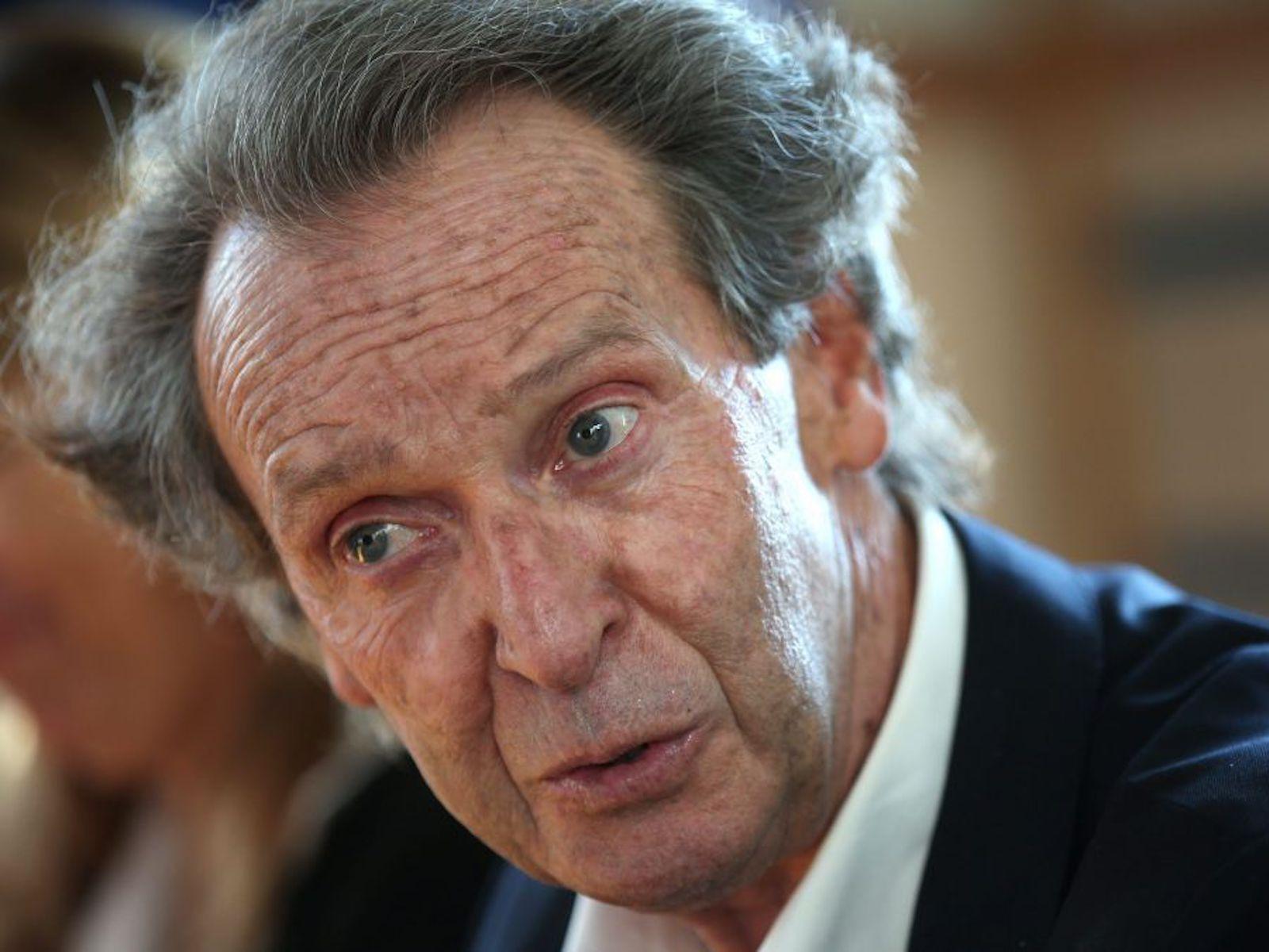 Impunité des banques : avec la loi Bourquin, ça suffit !