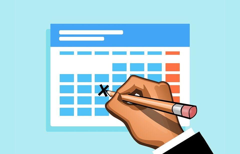 Le délai de carence s'applique une fois à la souscription du contrat d'assurance