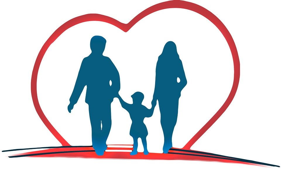 Un Ayant-droit bénéficie des prestations de l'assureur dans un contrat d'assurance de prêt