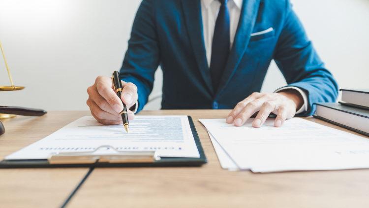 La Fiche Standardisée d'Information (FSI) sert à mieux comparer les assurances de prêt