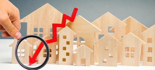 Le Taux Annuel Effectif de l'Assurance (TAEA) est un indicateur qui permet de comparer des propositions d'assurance de prêt.