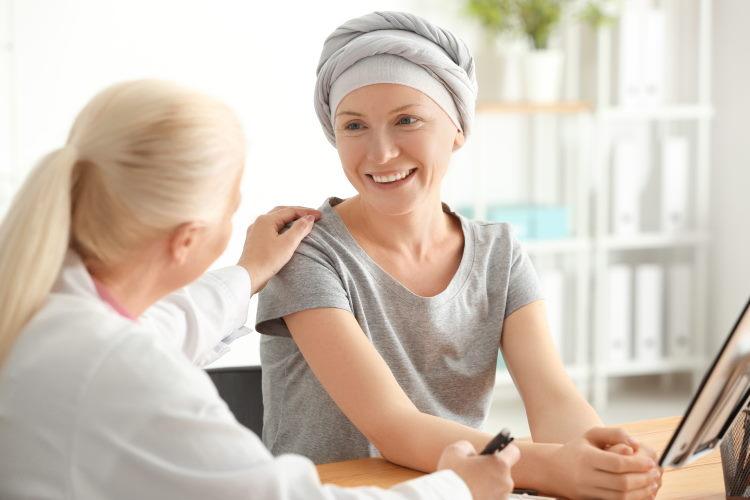 La convention AERAS aide les personnes présentant un risque aggravé de santé à s'assurer