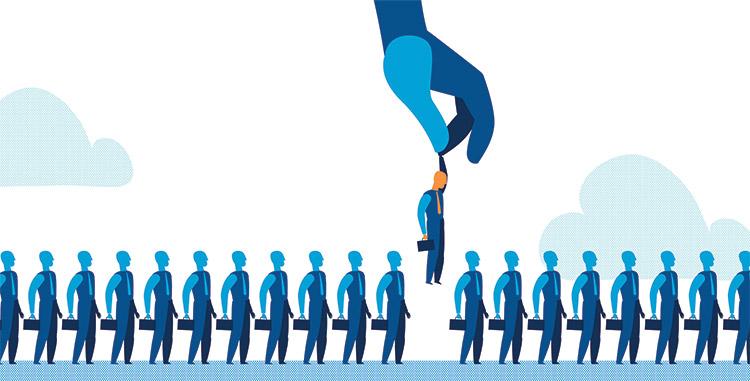 Une exclusion de garanties en assurance de prêt renvoie à un risque qui n'est pas couvert par le contrat.