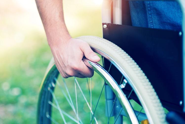 Invalidité Permanente Partielle (IPP)