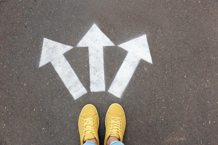 La Loi Lagarde de 2010 : les premières mesures pour la délégation d'assurance de prêt ou la liberté de choisir son assureur !