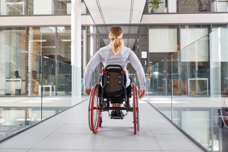 L'assurance invalidité couvre 3 garanties – PTIA, IPT et IPP – en assurance emprunteur