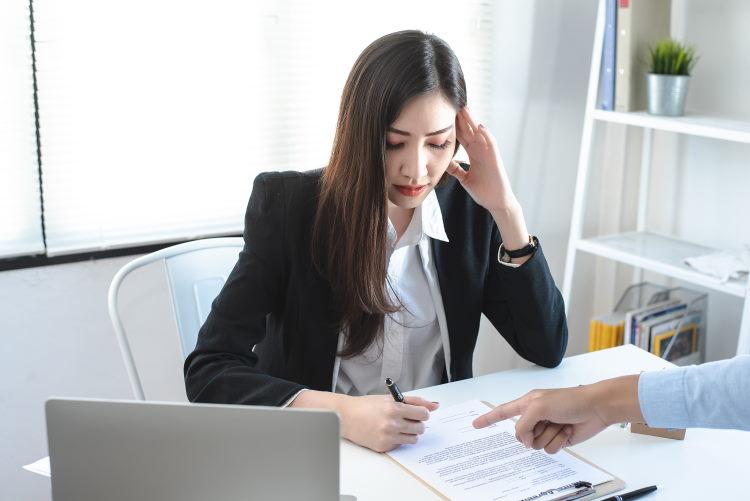 [Témoignage Client] – Intimider, la méthode choc des banques contre la délégation d'assurance !