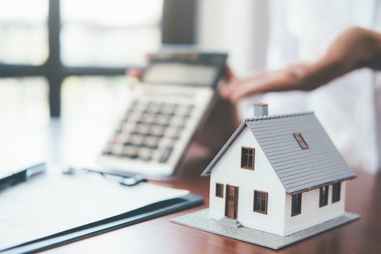 L'assurance emprunteur, l'impérative garantie (même si elle n'est pas légalement obligatoire) pour couvrir son emprunt bancaire.