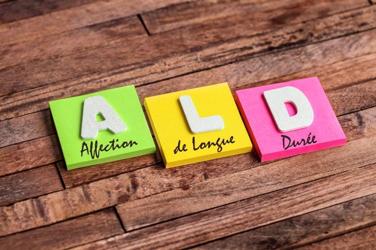Assurer son prêt immobilier en souffrant d'une Affection Longue Durée (ALD) peut rendre le parcours plus difficile, mais il n'est pas impossible !