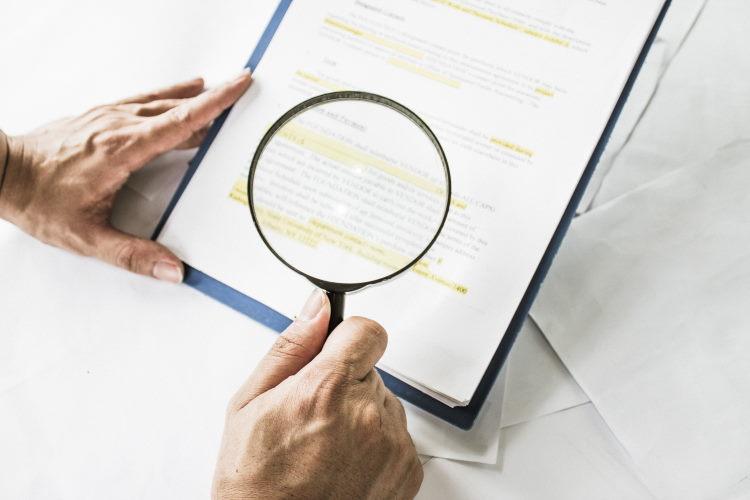 Les caractéristiques des garanties renvoient aux conditions d'applications des différentes couvertures du contrat d'assurance de prêt