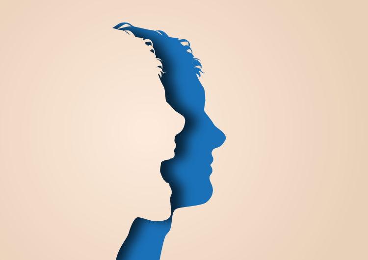 Si une affection psychiatrique peut influencer l'octroi d'une assurance de prêt, il existe des solutions pour souscrire un contrat.