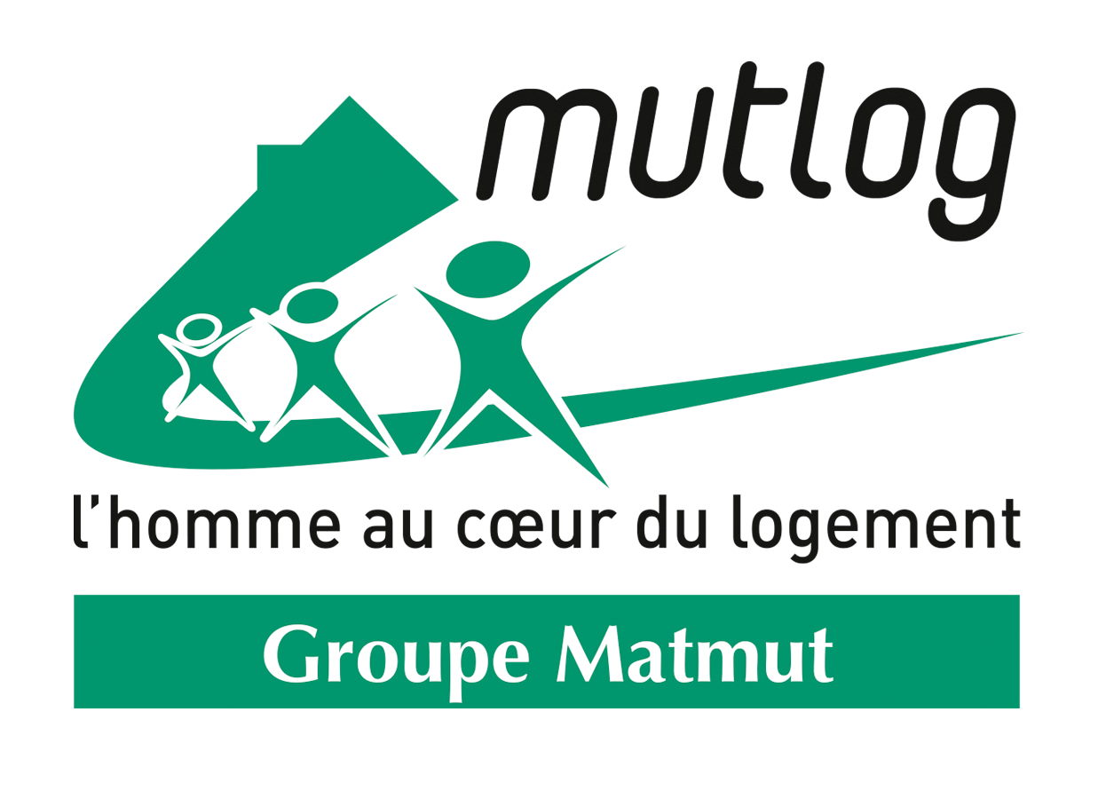 Créée en 1981, la MUTLOG, La Mutuelle du Logement, est spécialisée dans l'assurance emprunteur et propose un produit modulable baptisé « Altus Evolution 2.0 ».