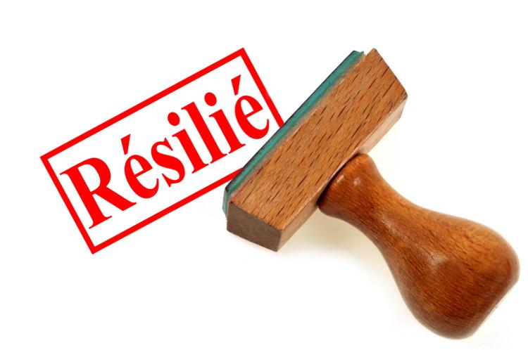 Initiée par l'assureur ou l'assuré, la résiliation d'assurance emprunteur met un terme au contrat en cours.