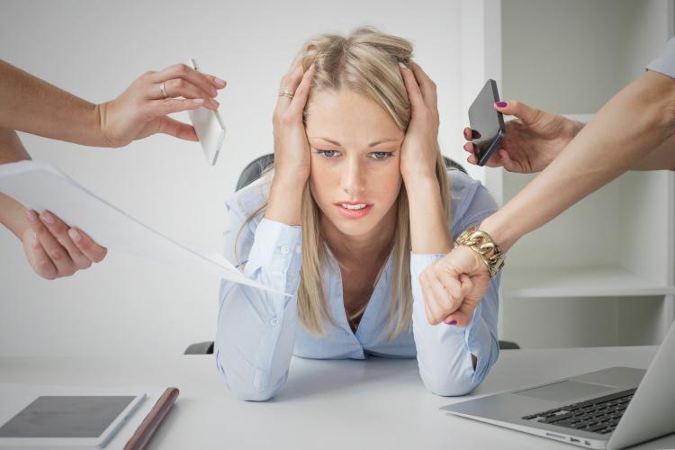 Etes-vous couvert(e) pour le burn-out dans votre assurance de prêt ?