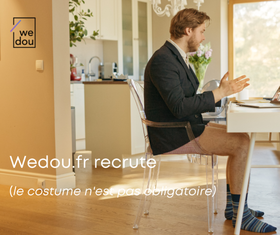 Responsable back office  (Deputy COO)