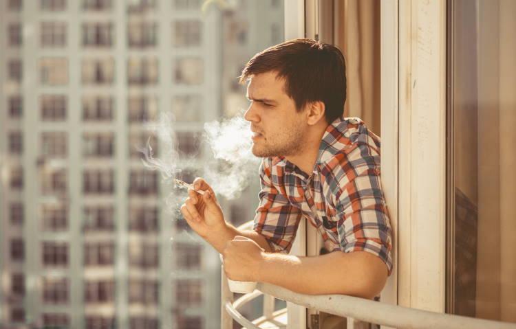 Assurance de prêt et fumeur : quels sont les enjeux ?