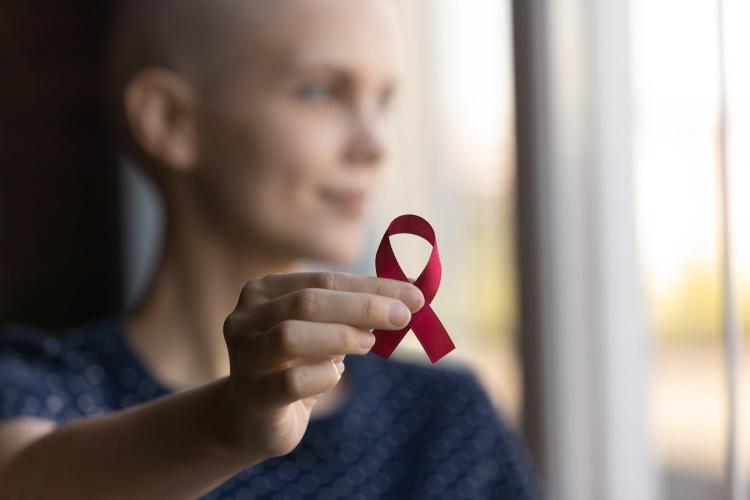Assurance de prêt et cancer : peut-on vraiment emprunter ?