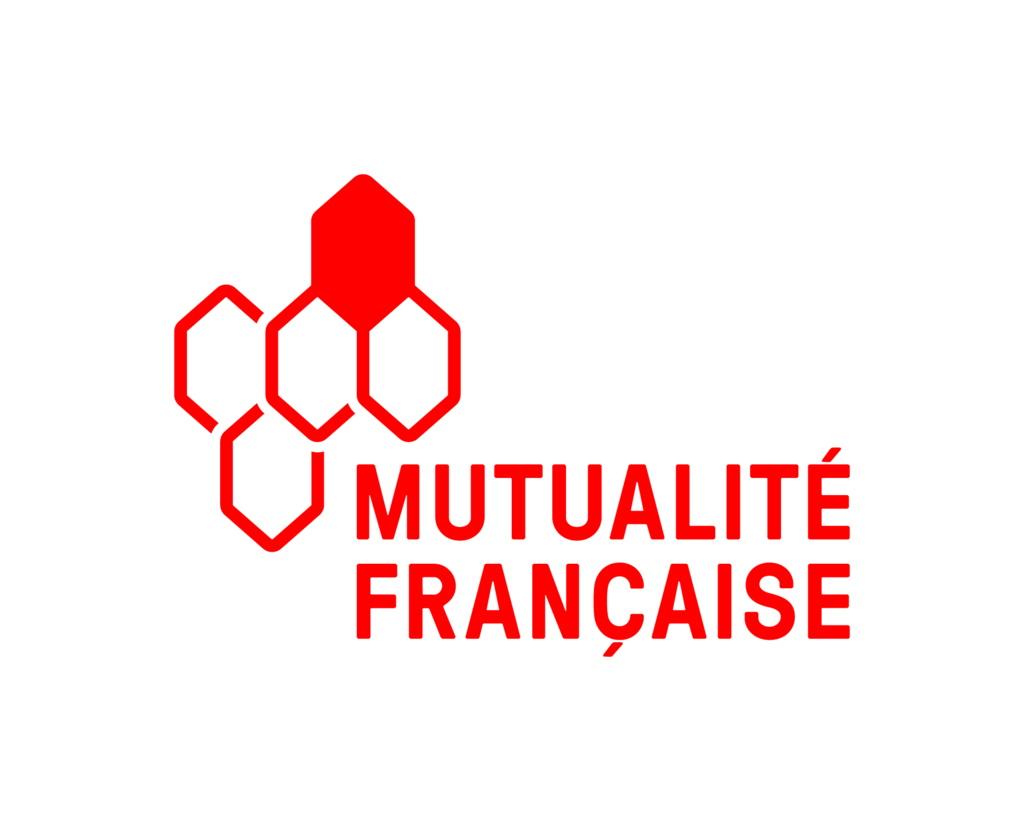 La Fédération nationale de la Mutualité française (FNMF) défend les intérêts des mutuelles adhérentes auprès des pouvoirs publics et des médias.
