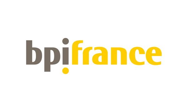 BPIFrance est une banque publique d'investissement destinée à dynamiser et rendre plus compétitive l'économie française.