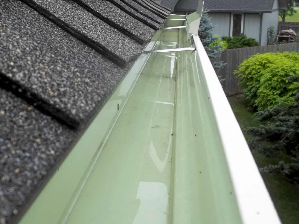 Best Augusta Ga Gutter Cleaning