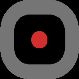 PrivacyNow Logo