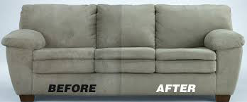 Swell Upholstery Cleaning Whip City Cleaning Service Westfield Ma Home Interior And Landscaping Pimpapssignezvosmurscom