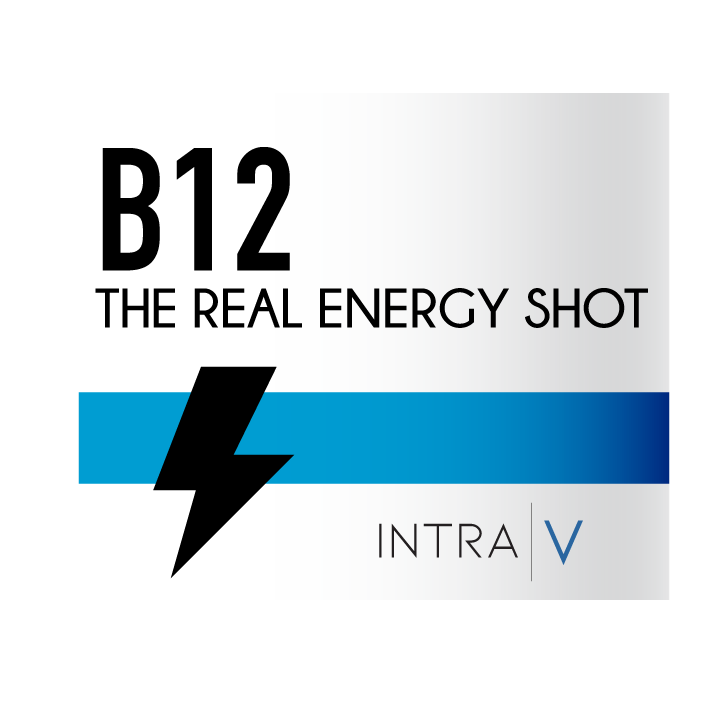 B12 Shot nutrition therapy in The Woodlands