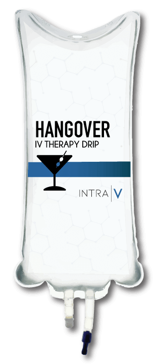 Hangover-drip-IV-nutrition-therapy-the-woodlands-spring-conroe-Revive-room-the-woodlands