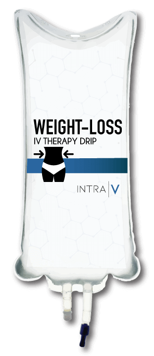 Weight-loss-drip-IV-nutrition-therapy-the-woodlands-spring-conroe-Revive-room-the-woodlands