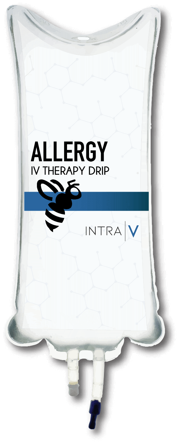 Allergy-IV-nutrition-therapy-the-woodlands-spring-conroe-Revive-room-the-woodlands