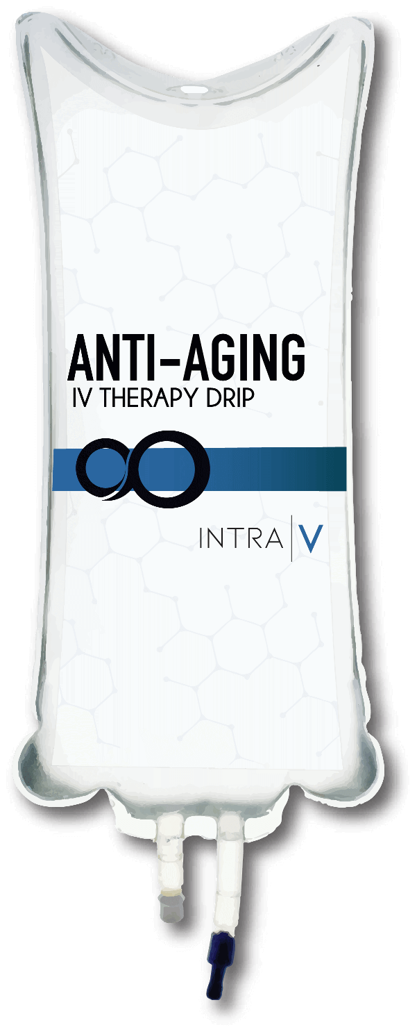 anti-aging-drip-IV-nutrition-therapy-the-woodlands-spring-conroe-Revive-room-the-woodlands