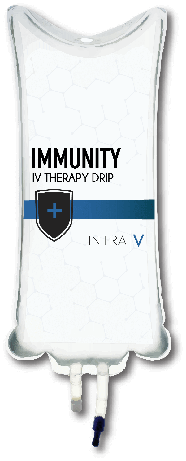 Immunity-IV-nutrition-therapy-the-woodlands-spring-conroe-Revive-room-the-woodlands
