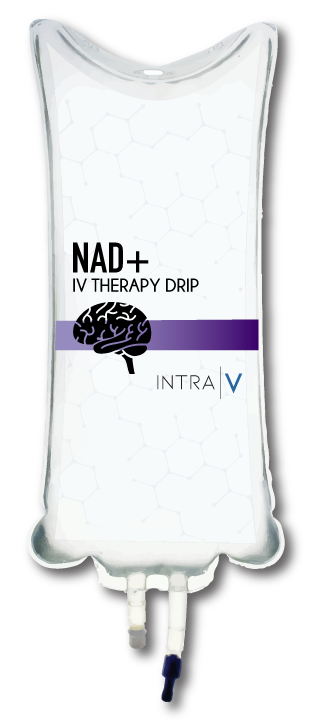 nad-drip-IV-nutrition-therapy-the-woodlands-spring-conroe-Revive-room-the-woodlands