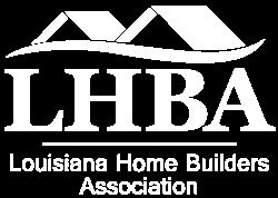 Louisiana Home Builders Association