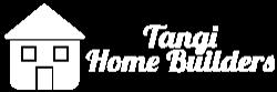 Tangi Home Builders