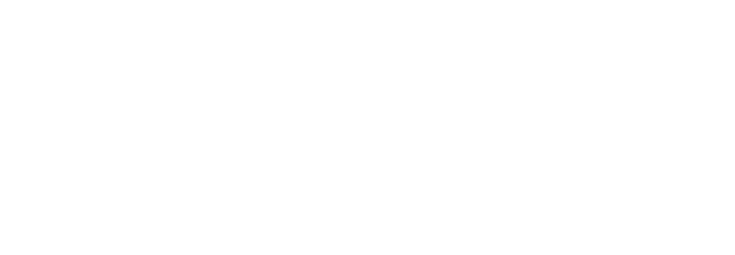 Lamp Design & Build Contractors White Logo