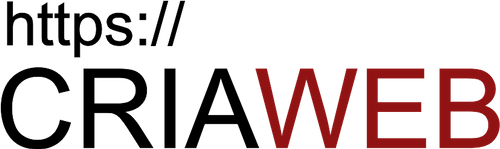 Criação de Websites Profissionais