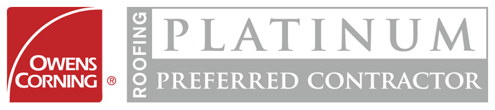 platinum preferred contractor