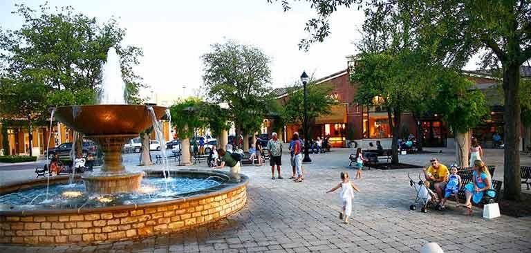 southlake texas